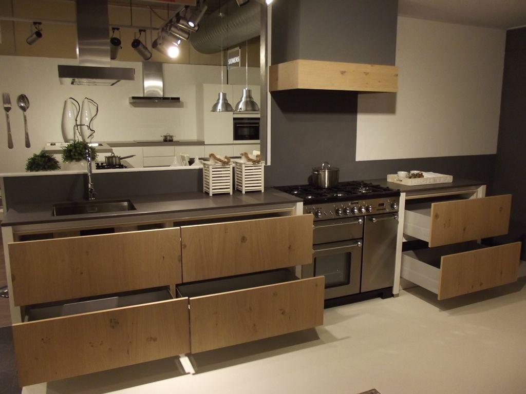Fornuis Keuken Landelijk : Zoekallekeukens de voordeligste woonwinkel landelijke